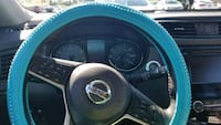 Steering wheel cover Alexandria, 22304