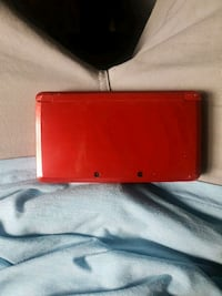 3ds only no charger  Dartmouth, B2W 6B9