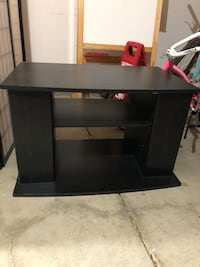 TV Table for 32inch and less Fremont, 94555