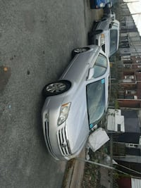 Toyota - Avalon - 2007 Baltimore