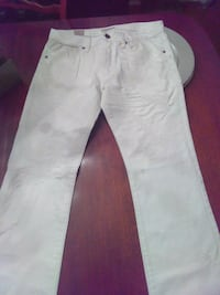 Cult of Indoviduality pants Norcross, 30093