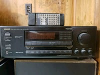 AV Receiver  Germantown, 20874