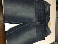 Women's denim jeans Maurice's  Knoxville, 37921
