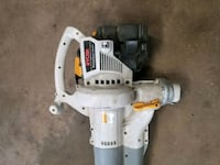 white and black Porter Cable power tool Greenville, 48838
