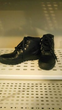 Converse shoes size women's 8