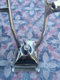 Vintage Freshman Hair Clippers  Milwaukee, 53210