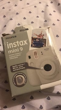 instax mini 9 camera Rockville Centre, 11570