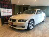 BMW 3 Series 2011 West Hartford