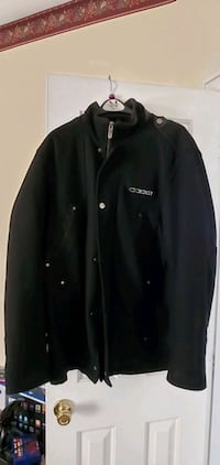 Authentic XL - Coogi Wool Coat Landover, 20785