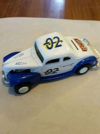 1:24 scale nice car and rare Brantford, N3S 4W3