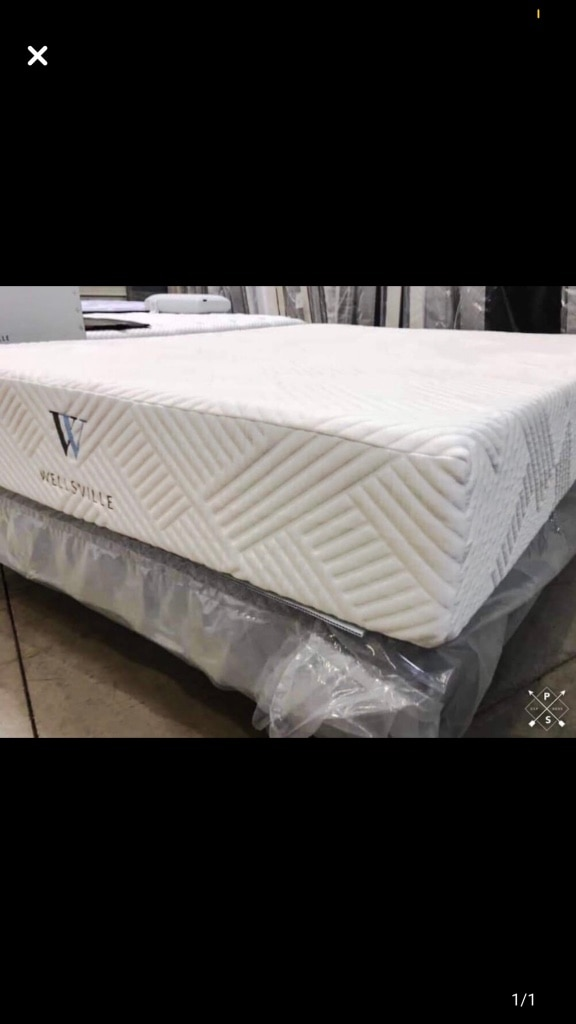 Photo BIG MATTRESS CLOSEOUT SALE !!!!!! *SAME DAY DELIVERY AVAILABLE *