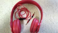 Red Dr.Dre Beat Worcester, 01605
