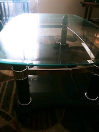 glass table King George, 22485