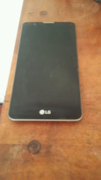 LG Phone like new (Virgin Mobile) Clovis, 93619
