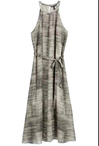 Eileen Fisher.Women's sleeveless dress. New with tags Union City, 07087