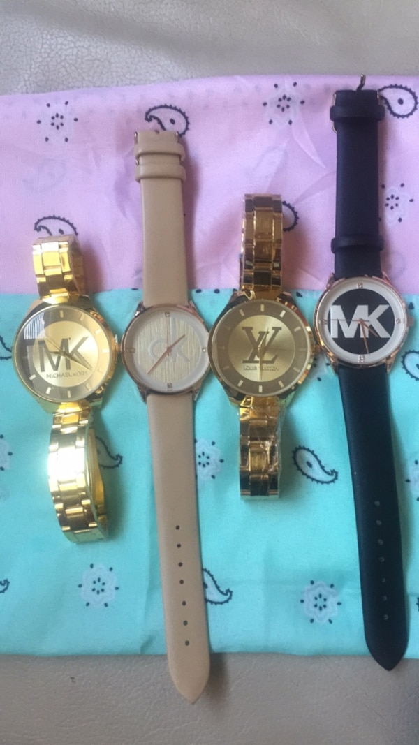 02df3a055 Used Watches for sale in Calgary - letgo