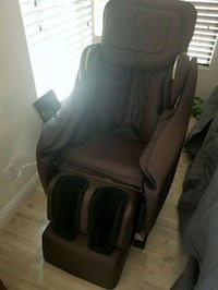 Titan Massage Chair  Las Vegas, 89148