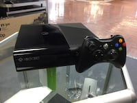 Xbox 360 Mississauga, L5M 8A4