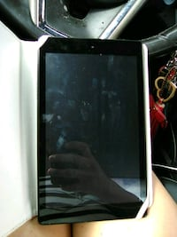 Amazon kindle fire 8 like new. With case Simi Valley, 93065