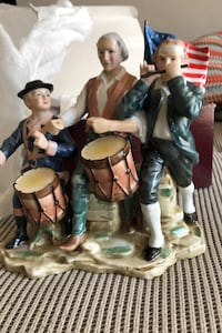 Collectible Figurine Farmington Hills, 48334