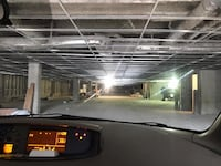 we do drywall - framer - ceiling - finishes.  text at  [TL_HIDDEN]  good prices Baltimore