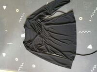 Maternity top size small  Toronto, M3H 1T9