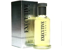 Executive Resembles the fragrance by Hugo Boss.   Stafford, 22554