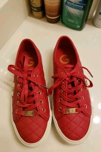 Shoes Price is Negotiable  Katy, 77449