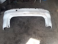 FORD C MAX ARKA TAMPON  Yenimahalle, 06378