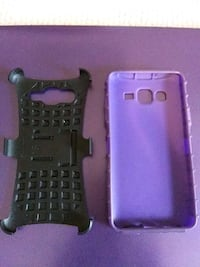 Samsung Cell Phone Covers Dumfries, VA, USA