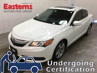 2015 Acura ILX 2.0L Sterling, 20166