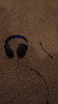 Turtle beach 50p got them 1 month ago still work great Calgary, T3E