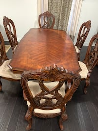 Dining set Bradford West Gwillimbury, L3Z 0T5