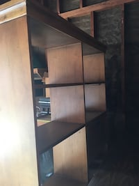 Cabinet/Shelf/Storage Center Thing Simi Valley, 93063
