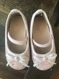 Toddler Shoes Mississauga