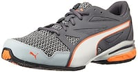 Puma Tazon Modern mens US 9 Richmond, V6X 4A5