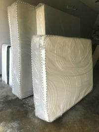 Mattress and box free delivery and  Chicago, 60629