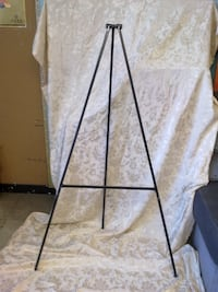 METAL PICTURE STAND FOR SALE