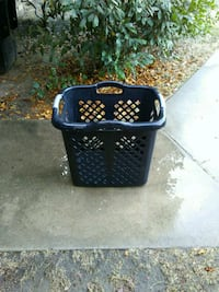 Plastic Utility Basket-Check Profile For 155+ More Items!