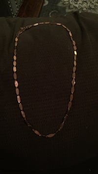 Necklace  Searcy, 72143