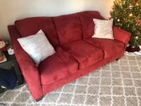 Full Pull Out Couch for Sale - NORWALK, CT  NEWYORK