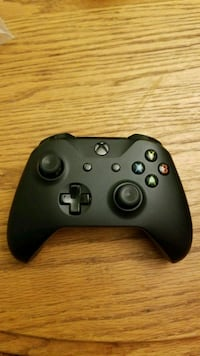 Xbox One Contoller Fort Collins, 80526