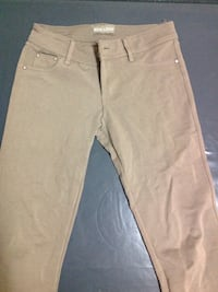 jeans gris Antibes, 06600