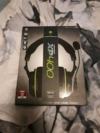 Turtle beach xp 400 Ottawa, K2H 8A6