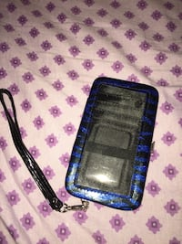 Vendo porta iPhone 5 Ponte di Nona, 00132