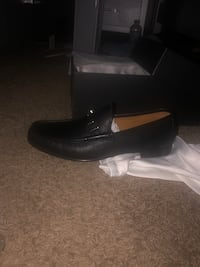 Gucci loafers  Allentown, 18102
