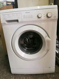 Camasir makinesi Washing machine