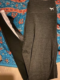 Victoria secret leggings Waldorf, 20602