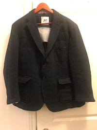 JKT New York Sport Jacket  Richmond Hill, L4C 6Z9