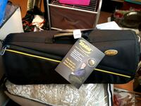 2 Travel Suit Bags New Westminster, V3M 5M5